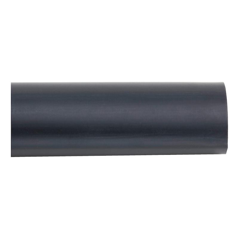 ELMO<SUP>® </SUP>Wärmeschrumpfschlauch dickwandig 0,6/1 kV - WSHRMPFSCHL-MITTW/DICKW-1KV-19/3,2MM