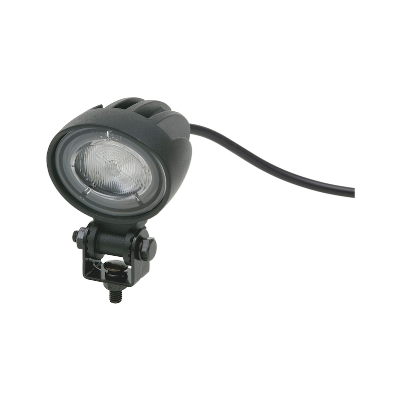 LED-Arbeitsscheinwerfer Mini 12 V/36 V - 1