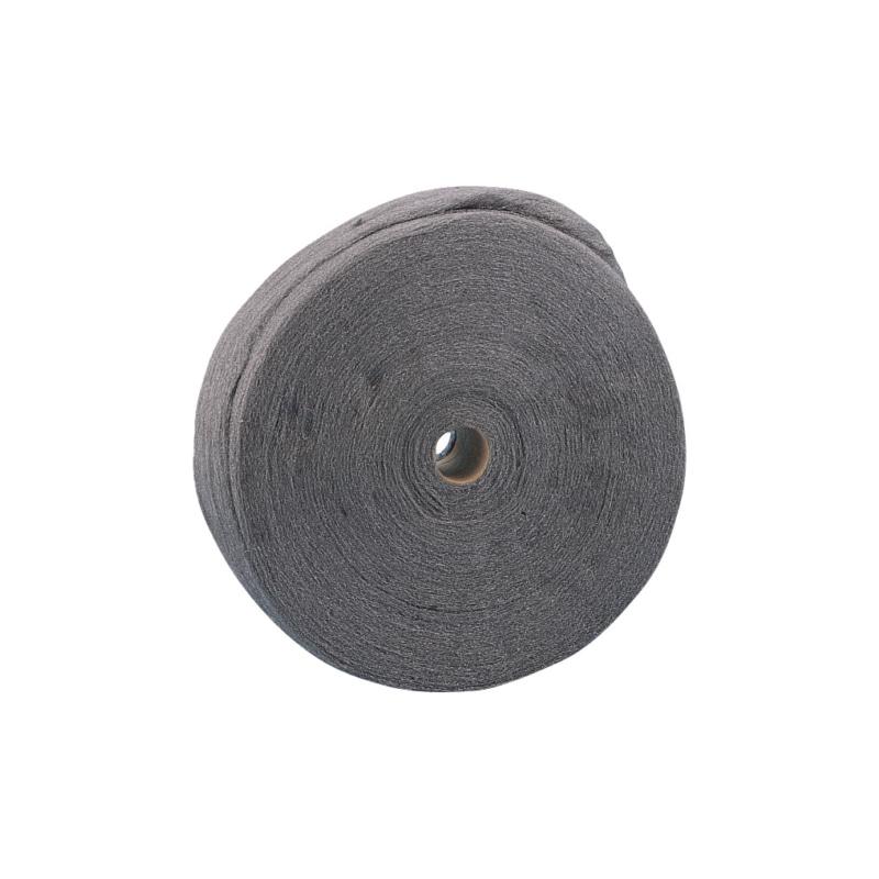 Laine d'acier extra-fine  - 1