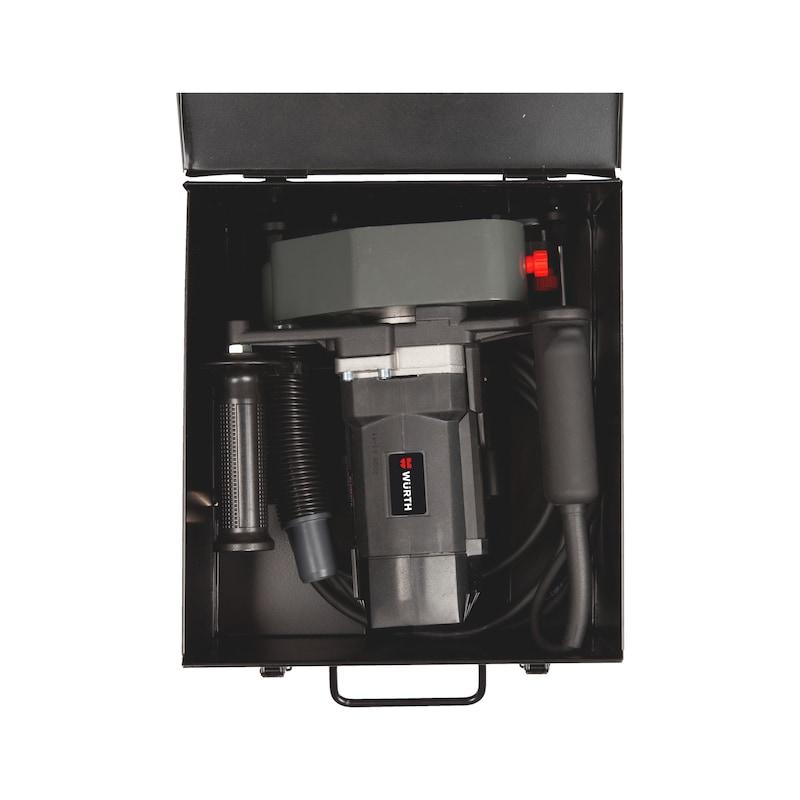 Rainureuse électrique MSF 180-N - RAINUREUSE 180 MM MSF 180-N