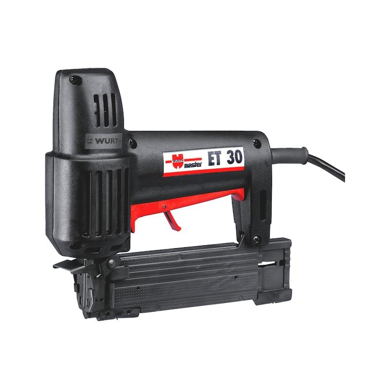 Chiodatrice elettrica ET 30 - 1