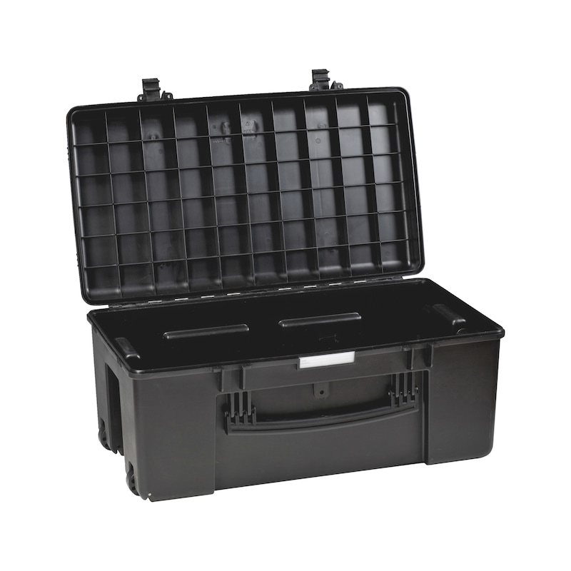 Boîte de stockage - 1