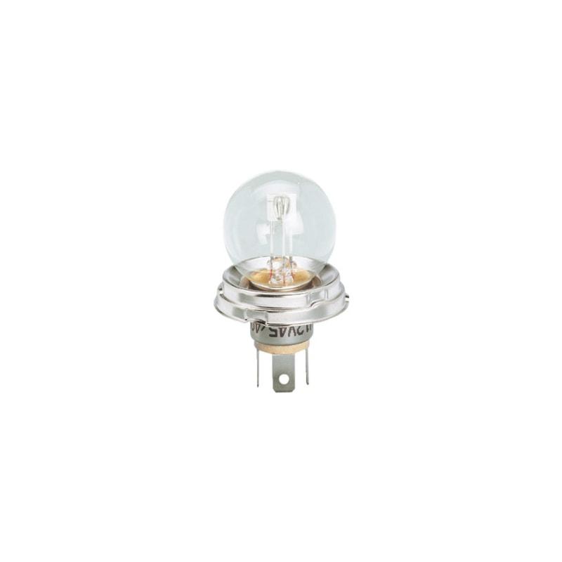 Lampe halogène pour phare de véhicule