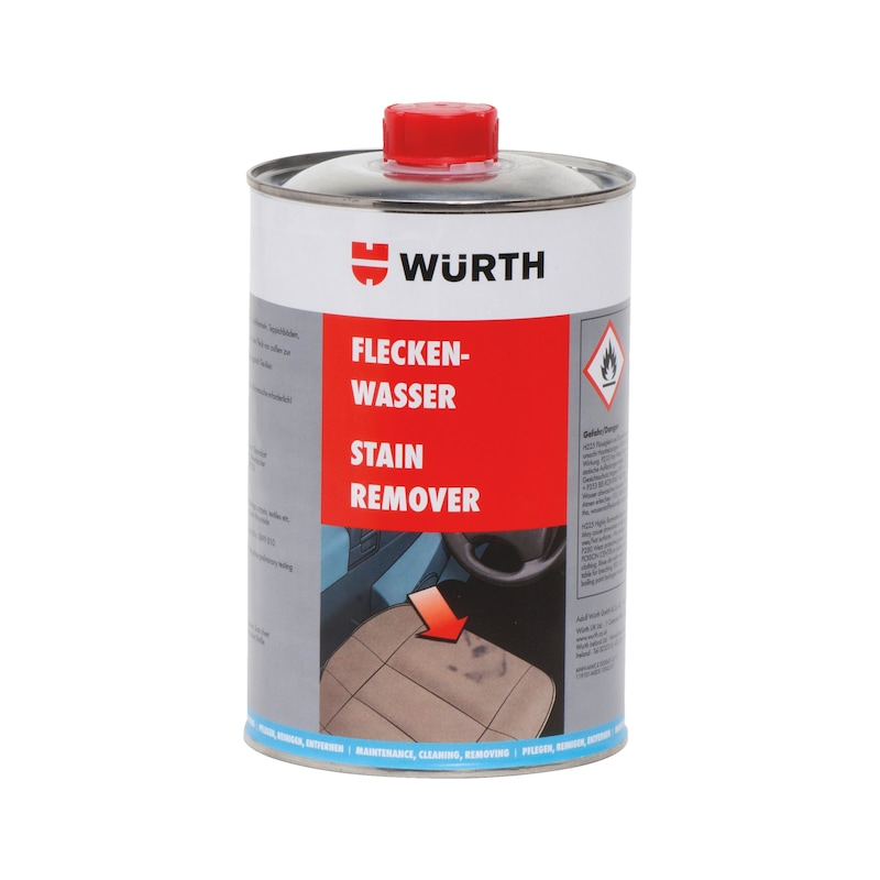 Buy Stain remover online | WÜRTH