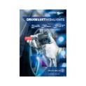 Druckluft Highlights