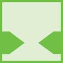 Kalibrierung Gravur Beschriftung Kennzeichnung
