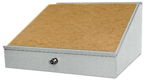 hk schreibpult aufsatz 50044010 015 hahn kolb. Black Bedroom Furniture Sets. Home Design Ideas
