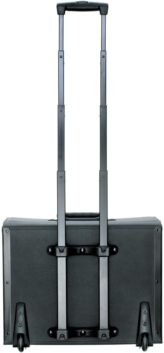 parat parat werkzeugtaschen mit mittelwand 55448090 hahn kolb. Black Bedroom Furniture Sets. Home Design Ideas