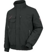 check out 01070 023b3 Modernes & lässiges Outfit für Arbeit & Freizeit