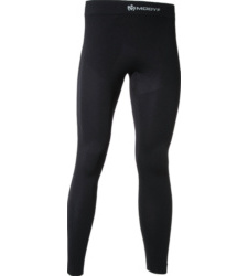 Foto von Long Tight Thermal schwarz