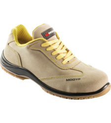 Sneakers antinfortunistica S1P