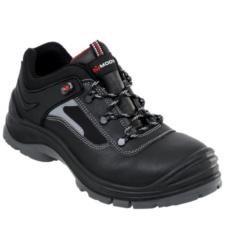 Photo de Chaussures de sécurité Reflex S3 SRC noires