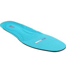 Photo de Semelles découpables thermo-régulantes pour chaussures