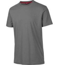 Foto von Arbeits T-Shirt Apus ESD graphit