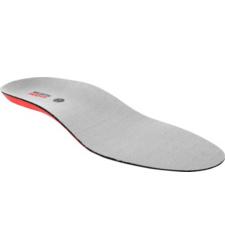 foto di Soletta per scarpe taglia M - calzata 11