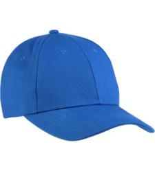 foto di Cappellino X-Treme royal