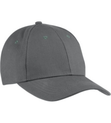 Photo de Casquette de Travail X Trem Würth MODYF Anthracite