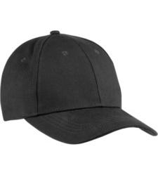 Foto von Baseball cap X-Treme schwarz