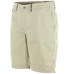 foto di Bermuda shorts 10