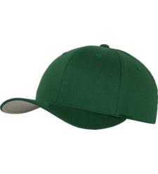 Foto von Modyf® Cap Flex grün, spruce