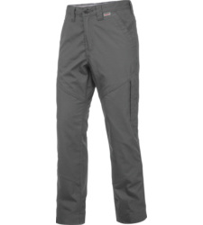 Photo de Pantalon de travail Freework Würth MODYF gris