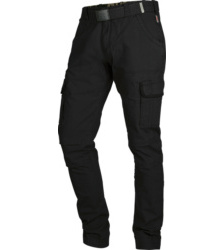 Photo de pantalon de travail new cobra würth modyf noir