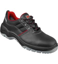 Foto de Zapato de Seguridad S3 Ares