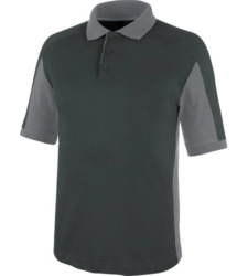 Photo de Polo de travail Cetus Würth MODYF Anthracite/Gris