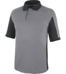 Photo de Polo de travail Cetus Würth MODYF Gris/Anthracite