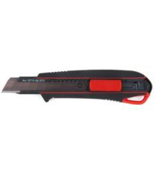 Foto von Würth Fanshop 2K-Cutter-Messer schwarz