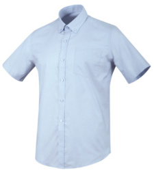 Foto de CAMISA CAB MC OXFORD