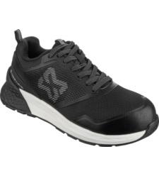 Foto van S1P SRC Daily Race Würth MODYF veiligheidssneakers zwart