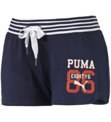 foto di Shorts Puma Style Athletics