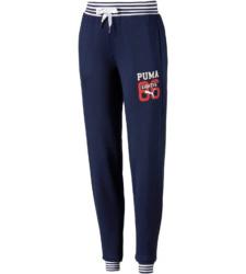 foto di Pantalone Puma Style Athletic