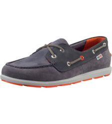 foto di Mocassino uomo Helly Hansen Danforth 2