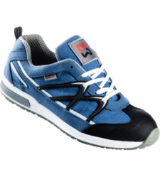 foto di Scarpa antifortunistica Jogger ONE Fresh S1P
