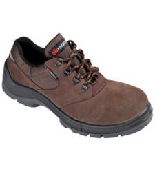 Foto de Zapato Seguridad S3 Enduro Marrón
