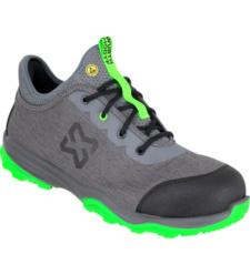 Photo de Chaussures de sécurité basses EcoFresh S3 Würth MODYF