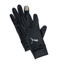 Foto von Puma PR Performance Handschuhe black