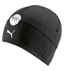 Foto von Puma Slick Running Hat Laufmütze puma black