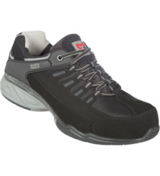 Photo de Chaussures de sécurité basses Würth MODYF Aquila Basic S1P SRC grises