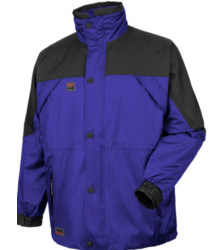 Foto de Parka de Trabajo Winter Thinsulate® A.Real