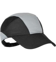 Langlebige Mütze, Baseball Cap mit Kühleffekt, Kühlkappe für den Sommer