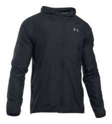 Foto von Under Armour Nobreaks Storm 1 Jacke black