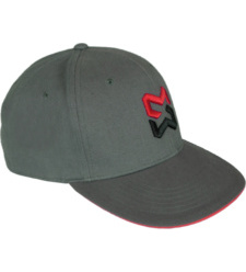 Photo de Casquette X-Finity