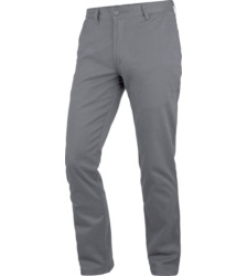 Photo de Pantalon professionnel Chino Würth MODYF gris