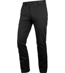 Photo de Pantalon professionnel Chino Würth MODYF noir