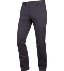 foto di Pantalone uomo blu Chino