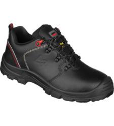 Photo de Chaussures de sécurité basses Rock S3 Würth MODYF