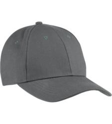 foto di Cappellino X-Treme grigio